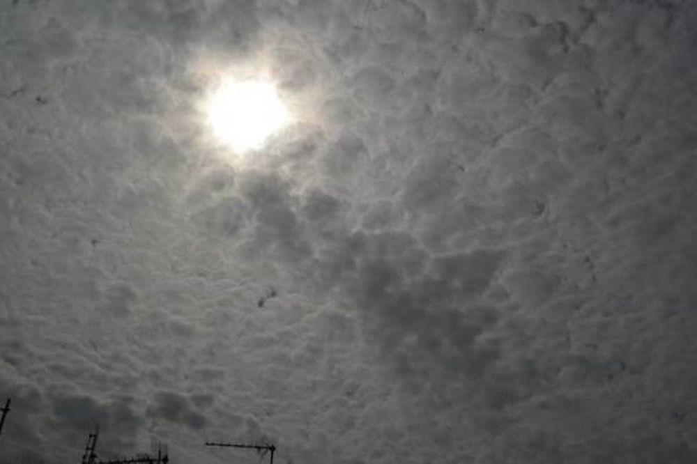Πρόβλεψη «βόμβα» του Αστεροσκοπείου για το κλίμα της Ελλάδας - Έρχονται τρομακτικές αλλαγές