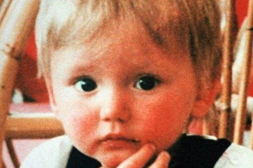 Υπόθεση Μπεν: «Ο εγγονός μου είναι θαμμένος στην Κω»