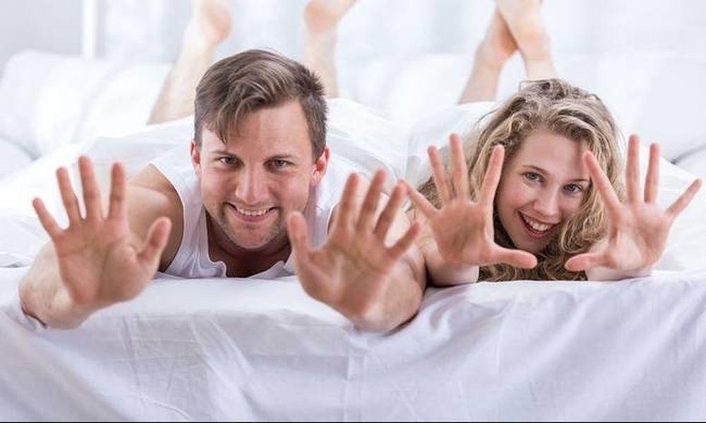 Οι τρεις τροφές που υπόσχονται καλύτερο σεξ