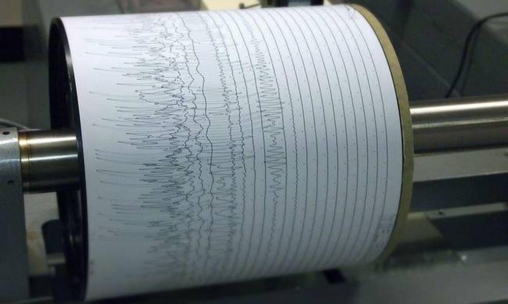 Σεισμός Ιωάννινα: Στους ρυθμούς του Εγκέλαδου όλη η Ήπειρος