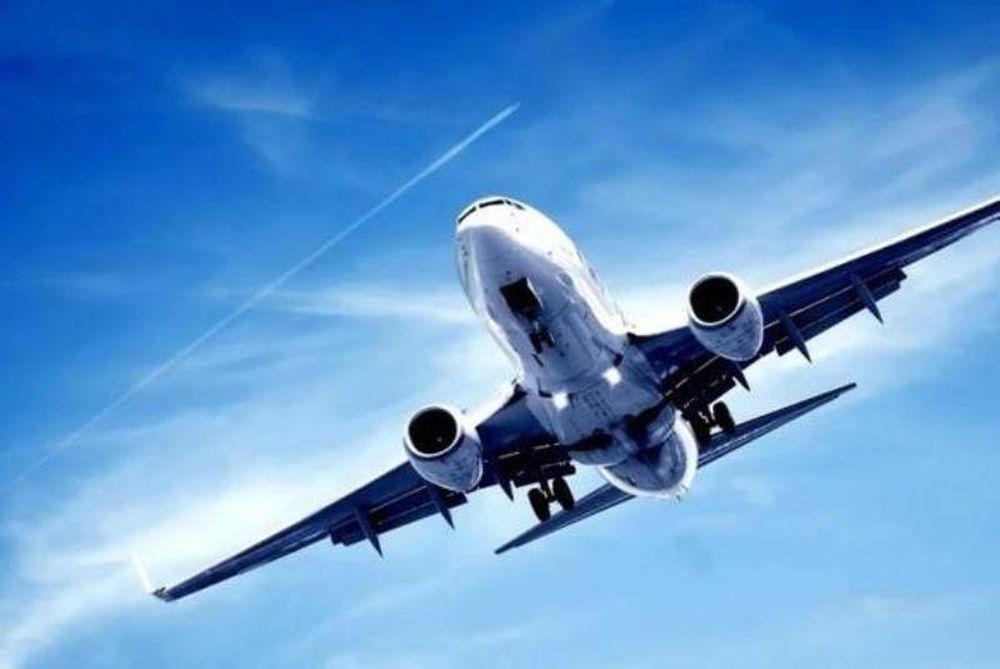 Αναγκαστική προσγείωση για το αεροπλάνο της Φενέρμπαχτσε