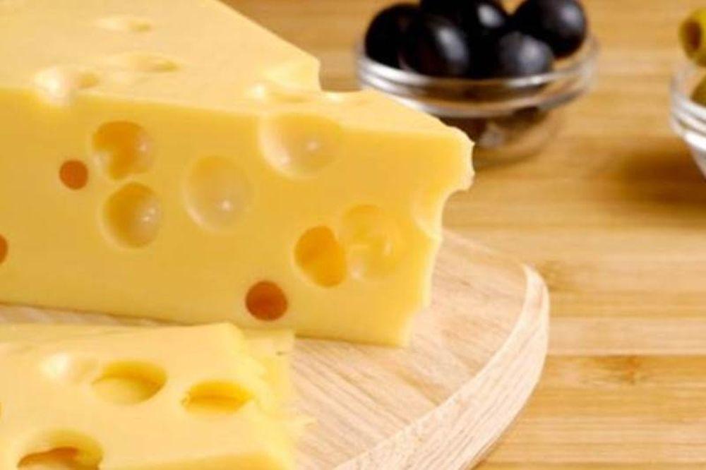Προσοχή! Μην καταναλώσετε αυτό το τυρί - Ανακλήθηκε από τον ΕΦΕΤ