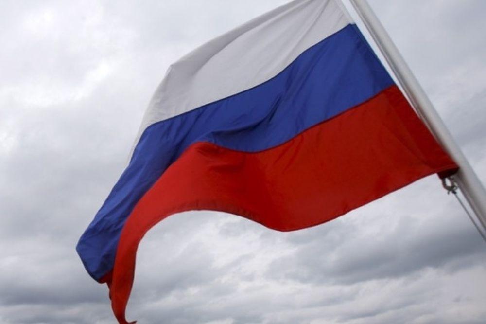 Ρωσία: Παραιτήθηκε ο αναπληρωτής υπουργός Αθλητισμού