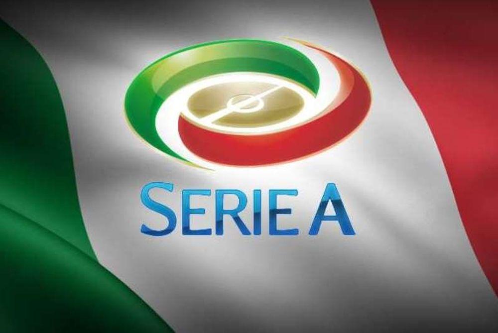 Ιταλία: Με νίκες συνέχισαν οι πρωτοπόροι