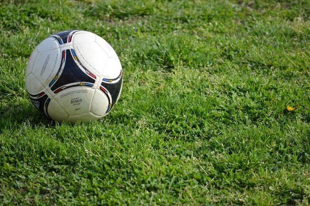 Το πανόραμα της πρώτης αγωνιστικής των ομίλων του κυπέλλου Ελλάδας