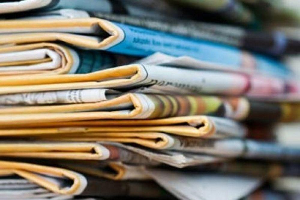 «Συγνώμη» αθλητικής εφημερίδας σε ΠΑΕ της Super League