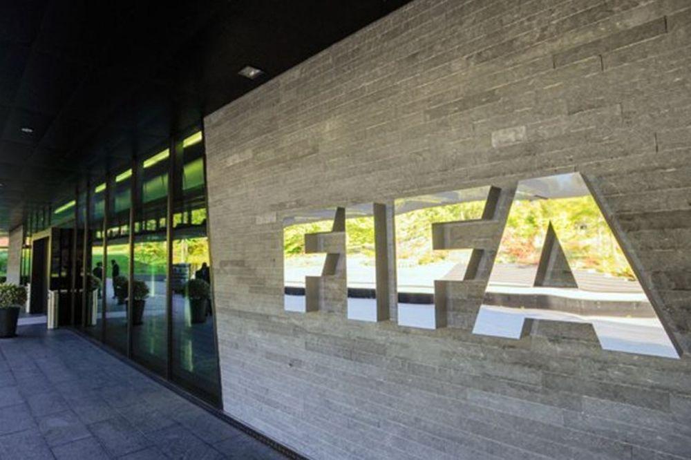 Έρευνα από την FIFA για στημένο παιχνίδι πρώην ποδοσφαιριστή της Καλλονής!