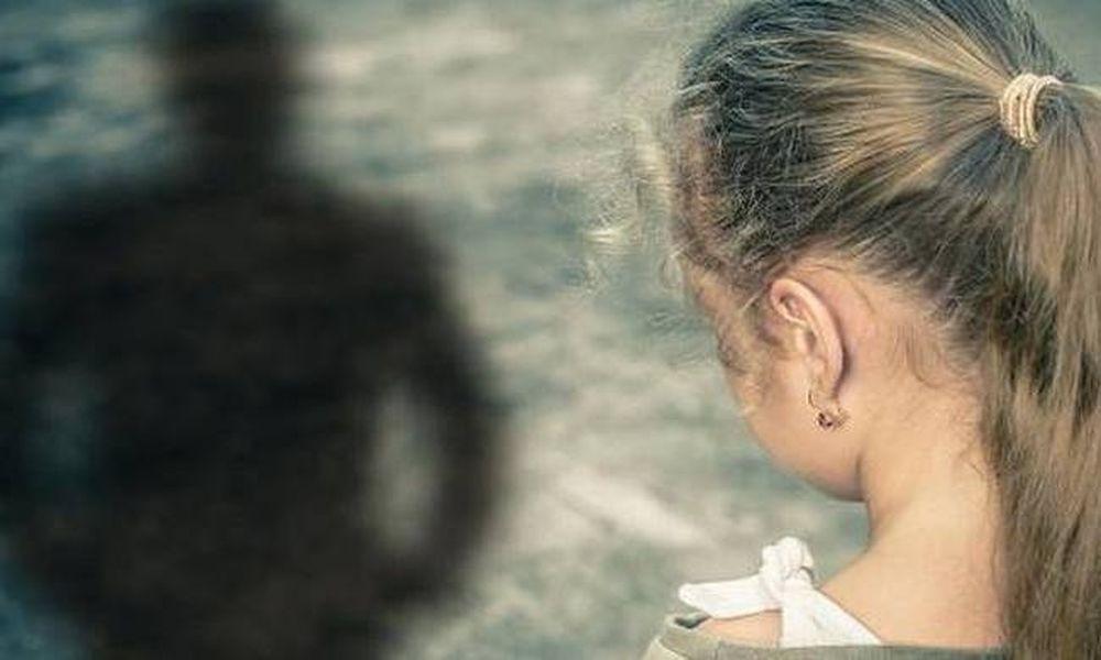 Ρόδος: Στην φυλακή ο 60χρονος που φέρεται να κακοποίησε σεξουαλικά το πτώμα 9χρονης