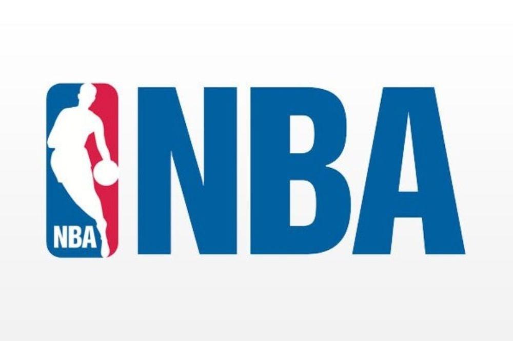 Αυτοί είναι οι κορυφαίοι της σεζόν στο NBA