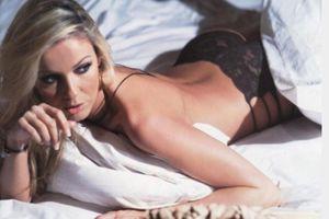 Η Χριστίνα Παππά είναι τρελή για το σεξ! (photos)