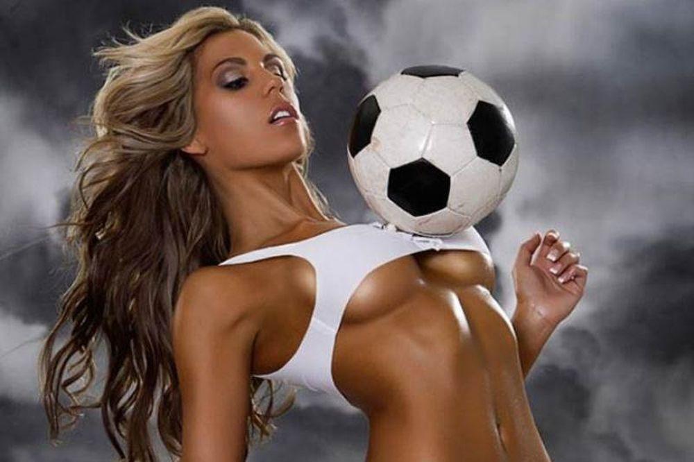 Αυτό το ποδόσφαιρο ονειρευόμαστε!