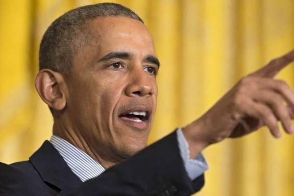Επίσκεψη Ομπάμα LIVE: Δείτε ζωντανά την άφιξη του Αμερικανού προέδρου στην Αθήνα
