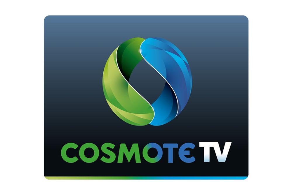 Η COSMOTE TV αλλάζει την τηλεοπτική εμπειρία με προηγμένες, διαδραστικές υπηρεσίες