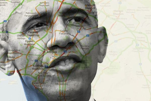 Ένας (όχι και τόσο) χρηστικός οδηγός επιβίωσης για την επίσκεψη Ομπάμα