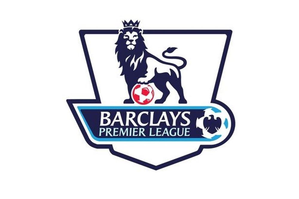 Στοπ» στον δανεισμό των συλλόγων της Premier League από παράκτιες τράπεζες