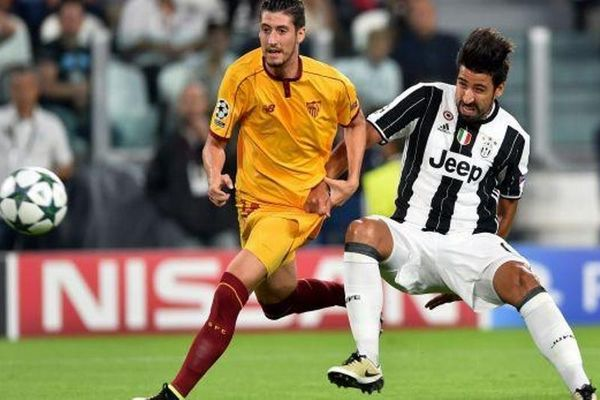 Champions League: Ντερμπάρα κορυφής στην Ανδαλουσία