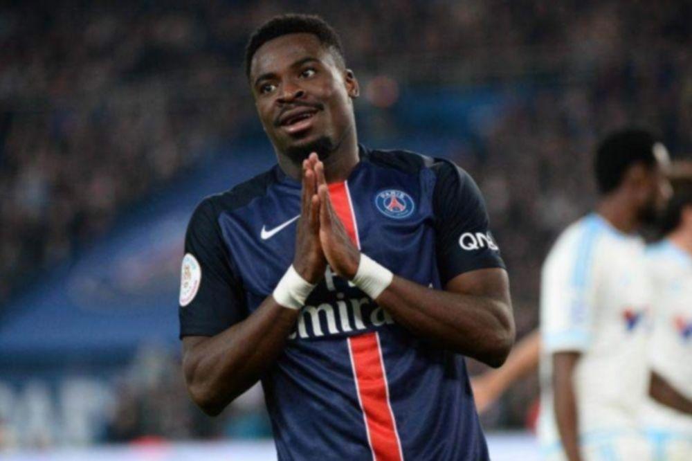 Champions League: Μπλόκο στον Οριέ!