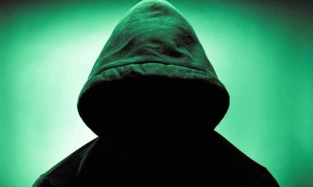 Συνελήφθη ο «δράκος» της Νέας Φιλαδέλφειας