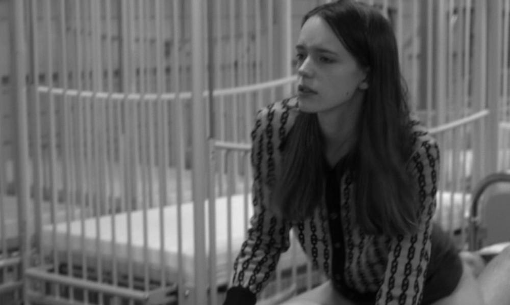 Αυτές είναι οι ταινίες που οι ηθοποιοί κάνουν πραγματικό σεξ! (photos+videos)