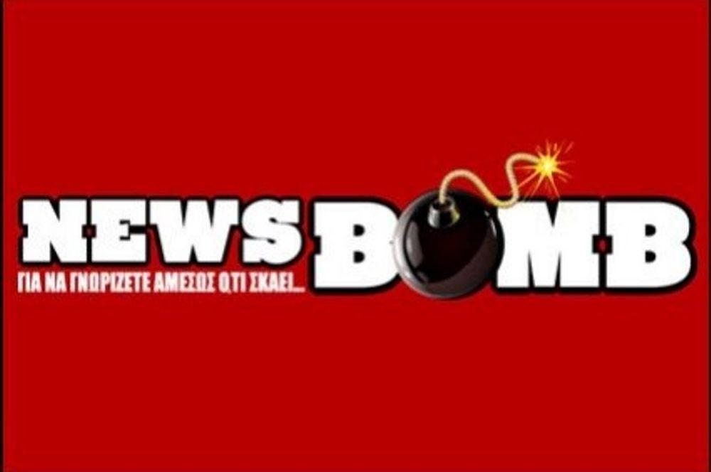 Το Newsbomb.gr για 2η χρονιά στην Κορυφή – Δείτε τα τηλεοπτικά spots