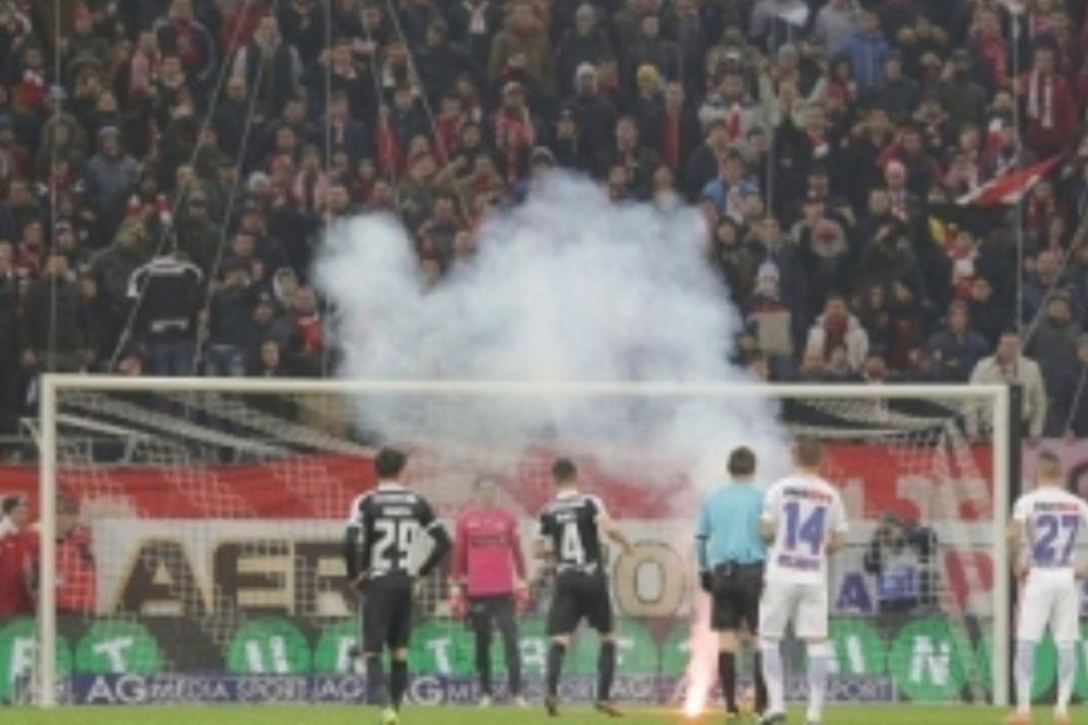 Το πιο γρήγορο πέναλτι στην ιστορία του ρουμανικού πρωταθλήματος