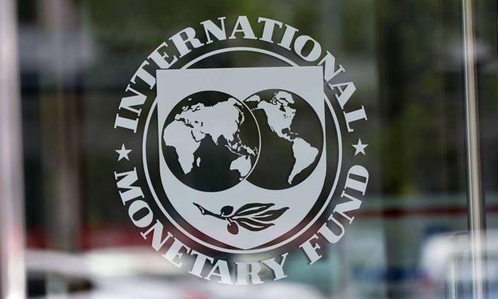 Με το ζόρι «παντρειά» για να μπει το ΔΝΤ στο ελληνικό πρόγραμμα!