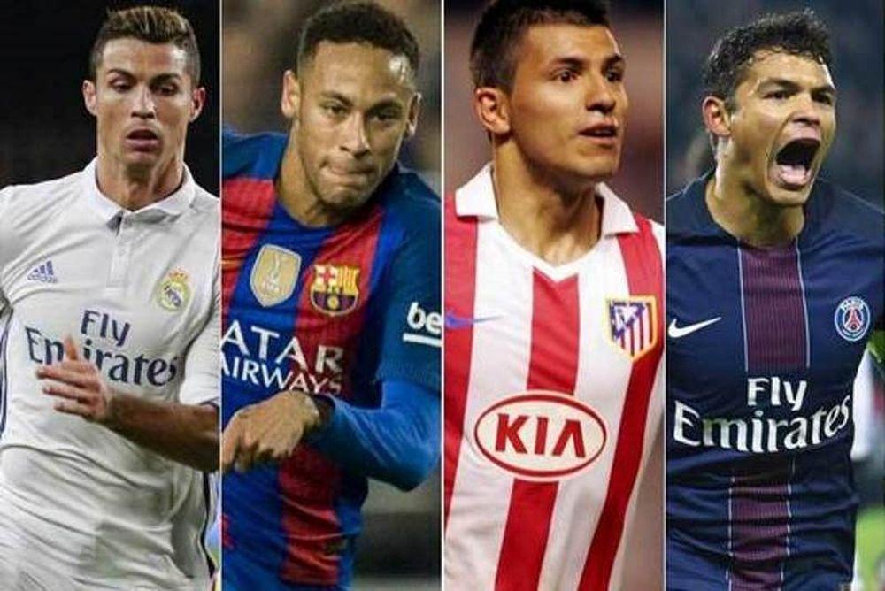 Οι Ισπανοί βάζουν «φρένο» στις δημοσιεύσεις των Football Leaks