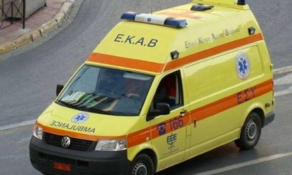 Τραγωδία στην Εύβοια: Ανέβηκε να κλαδέψει τη μουριά και σκοτώθηκε