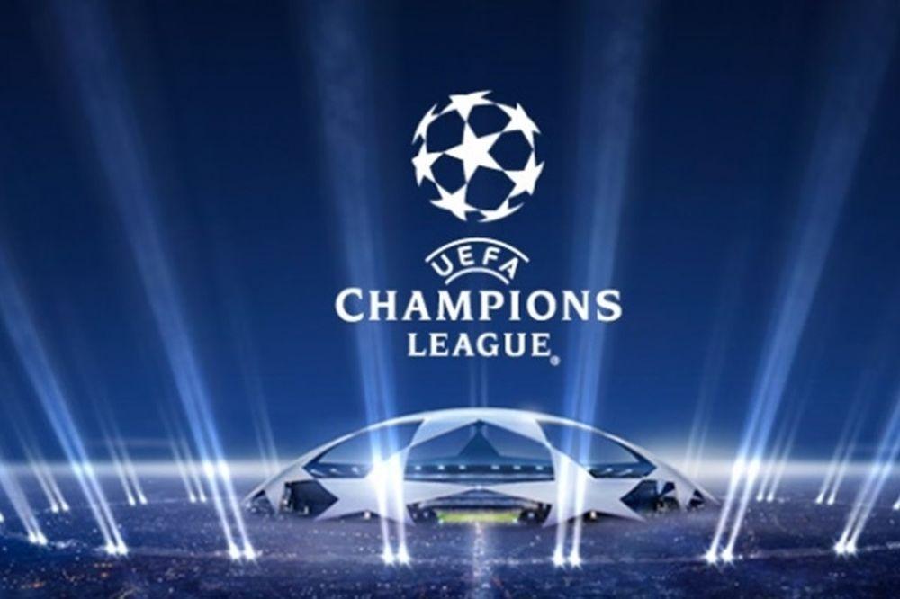 Αυτές είναι οι οριστικές αλλαγές του Champions League
