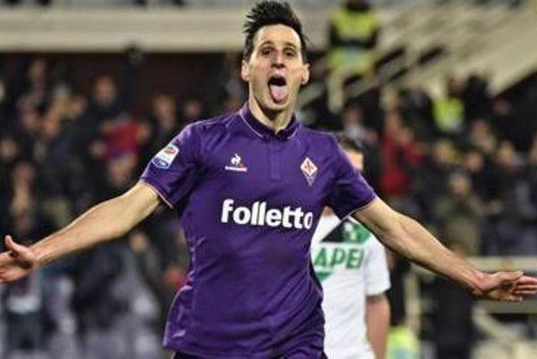 Serie A: Κοιτάζει… Ευρώπη η Φιορεντίνα (video)