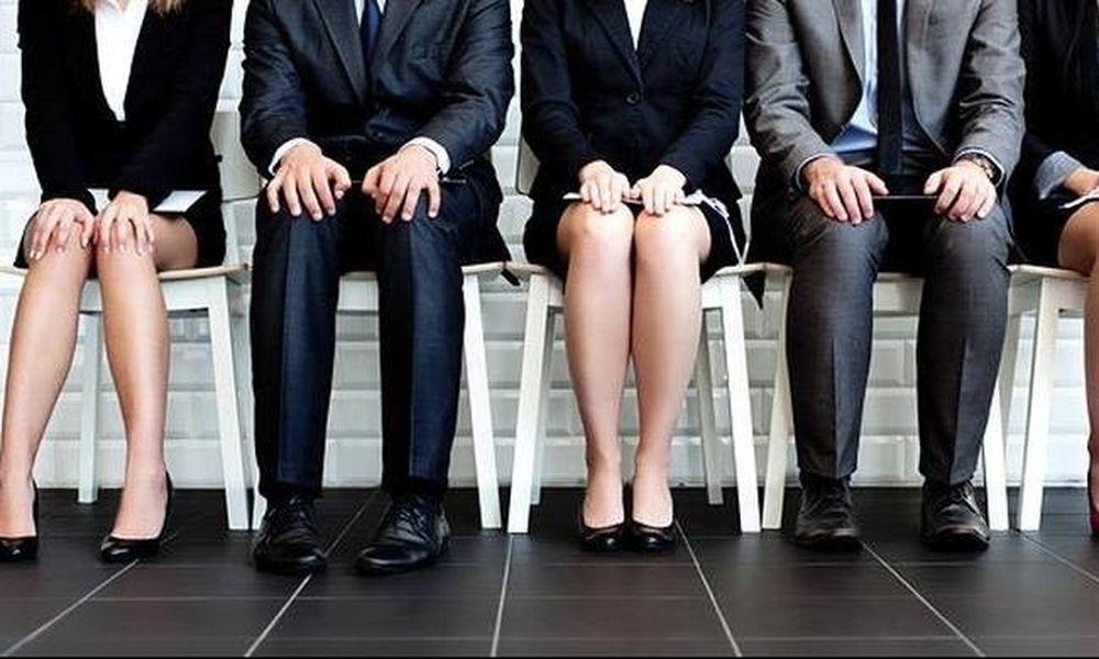 Δημόσιο: Προαγωγές με νέου τύπου συνέντευξη