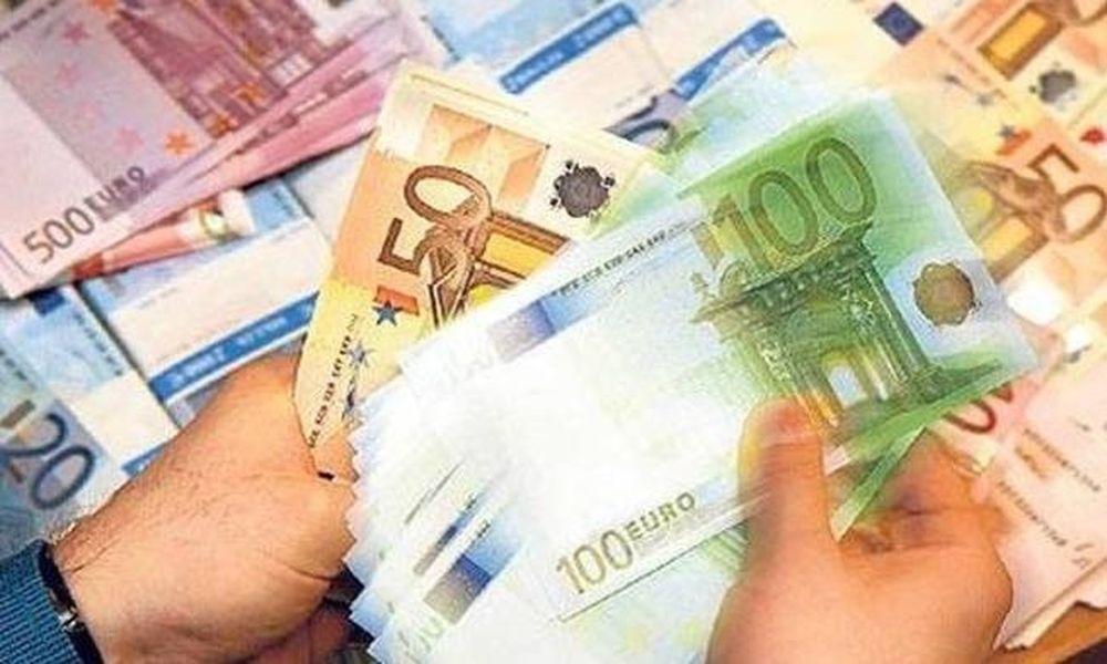 Ποιοι χάνουν τη ρύθμιση των 100 δόσεων από την 1η Ιανουαρίου