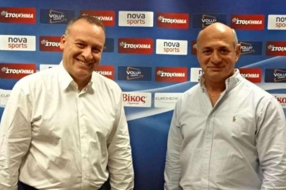 League Cup «Νίκος Σαμαράς»: Τα εισιτήρια και το πρόγραμμα του Final 4 στην Κύπρο