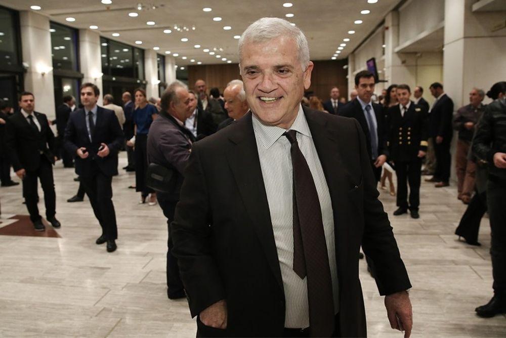 ΑΕΚ: Μεγάλος προπονητής από Μελισσανίδη