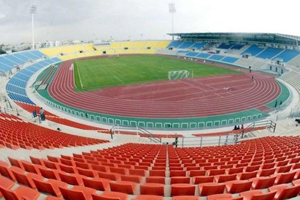 Ηρακλής-Κέρκυρα: Ούτε αύριο το παιχνίδι με απόφαση Super League