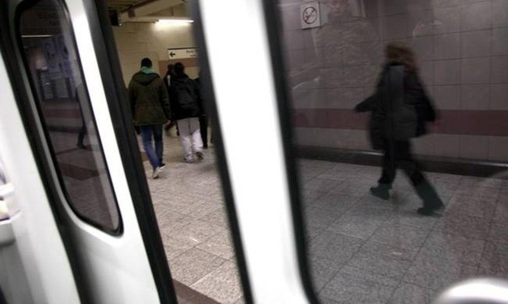 Πετάνε ανέργους εκτός ΟΑΕΔ - Ποιοι κινδυνεύουν να χάσουν επίδομα και κάρτα ανεργίας