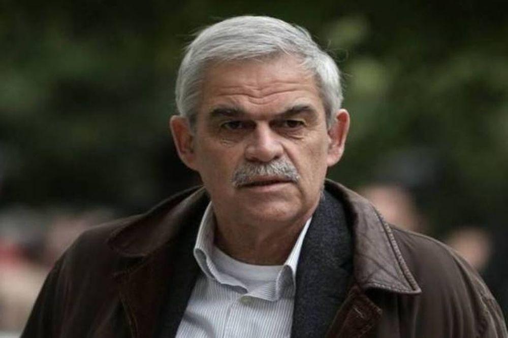 Προαναγγελία Τόσκα: Μειώνονται τα χρηματικά πρόστιμα για παραβάσεις του ΚΟΚ