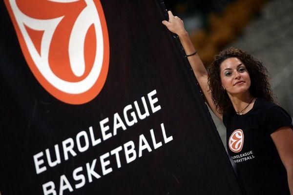 Ευρωλίγκα: Αγωνιστική – φωτιά για τις ελληνικές ομάδες