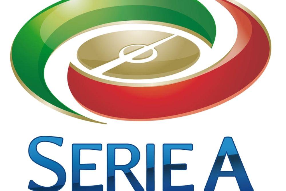 Ιταλία: Η αγωνιστική των ντέρμπι!