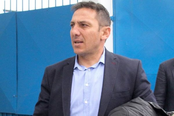 ΟΦΗ: Έτοιμο το deal με Παπαδόπουλο
