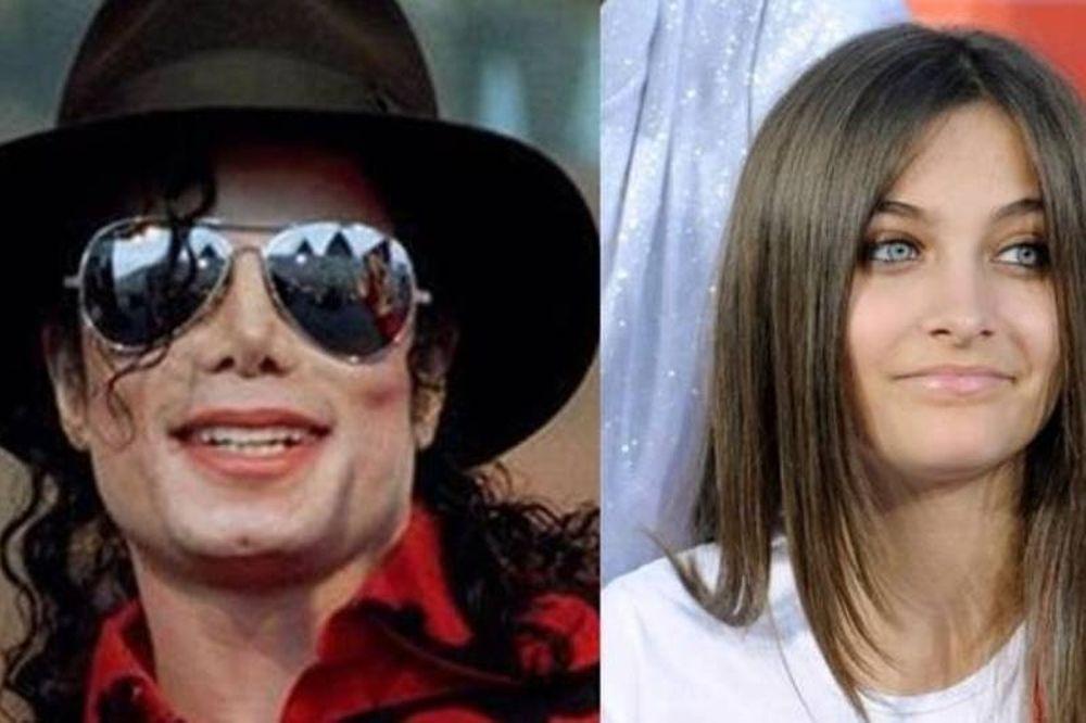 Αποκάλυψη σοκ: «Δολοφόνησαν τον Michael Jackson και το ίδιο θα κάνουν με μένα»!