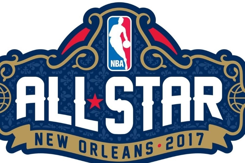 Αυτοί θα παίξουν στο All Star Game του NBA