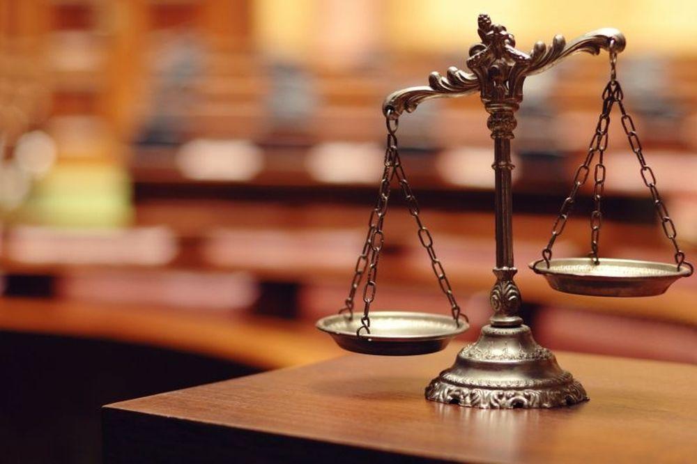 Ποινή φυλάκισης σε Μητρόπουλο-Ραβιόγλου για το μικρό Koriopolis!