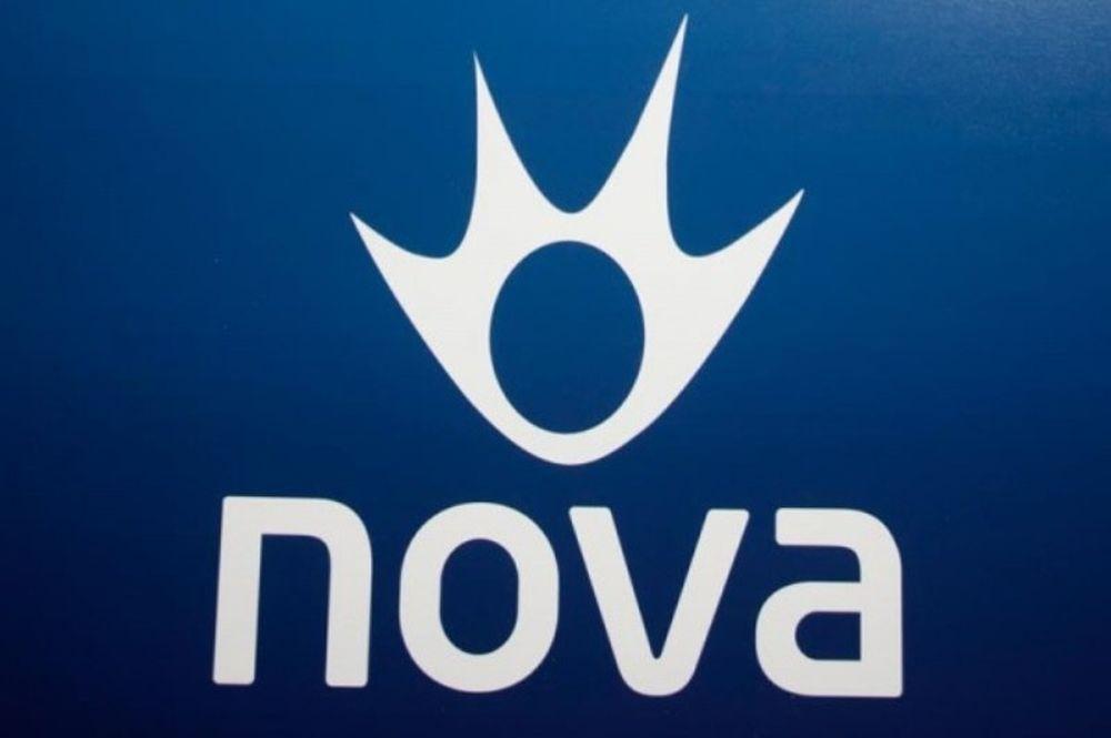 Nova για Παναθηναϊκό: «Συμφωνία μόνο με τη Λίγκα»