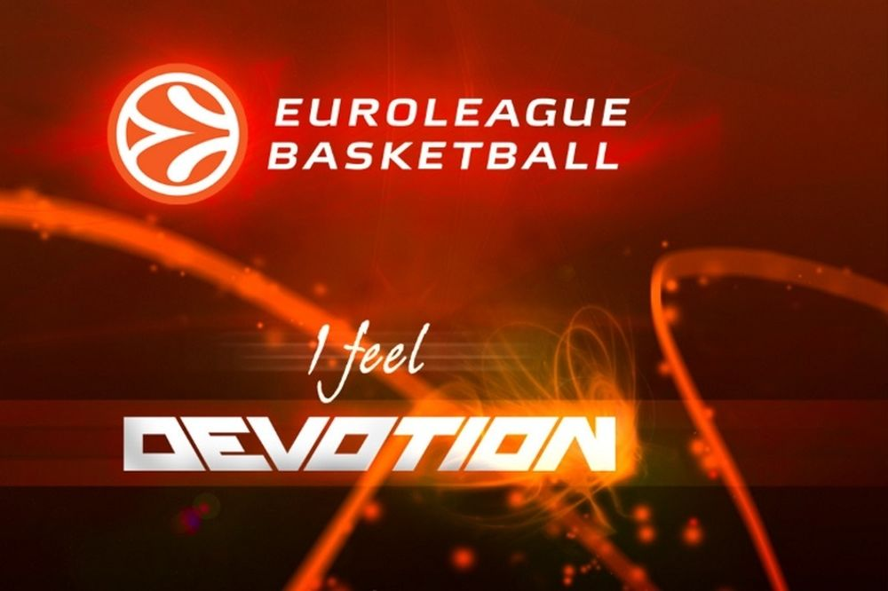 Euroleague: H mini movie της 20ης αγωνιστικής