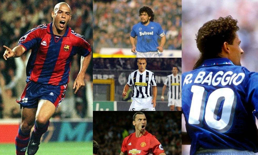 Champions League: To ήθελαν, το άξιζαν αλλά το είδαν μόνο στον ύπνο τους (photos&videos)