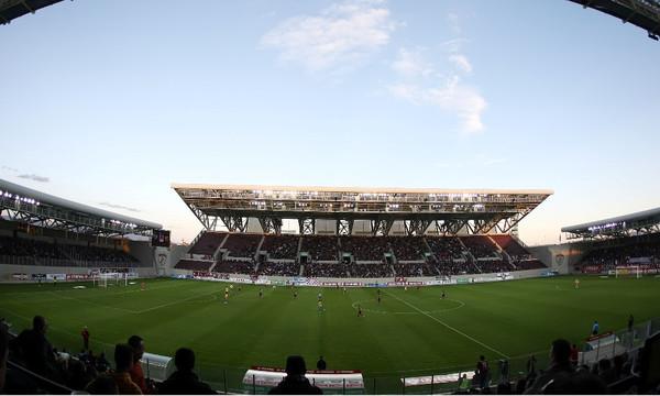 Απάντηση της «Γήπεδο Λάρισας» σε Κούγια: «Έχει πληρώσει τα μισά απ΄ όσα χρωστάει»