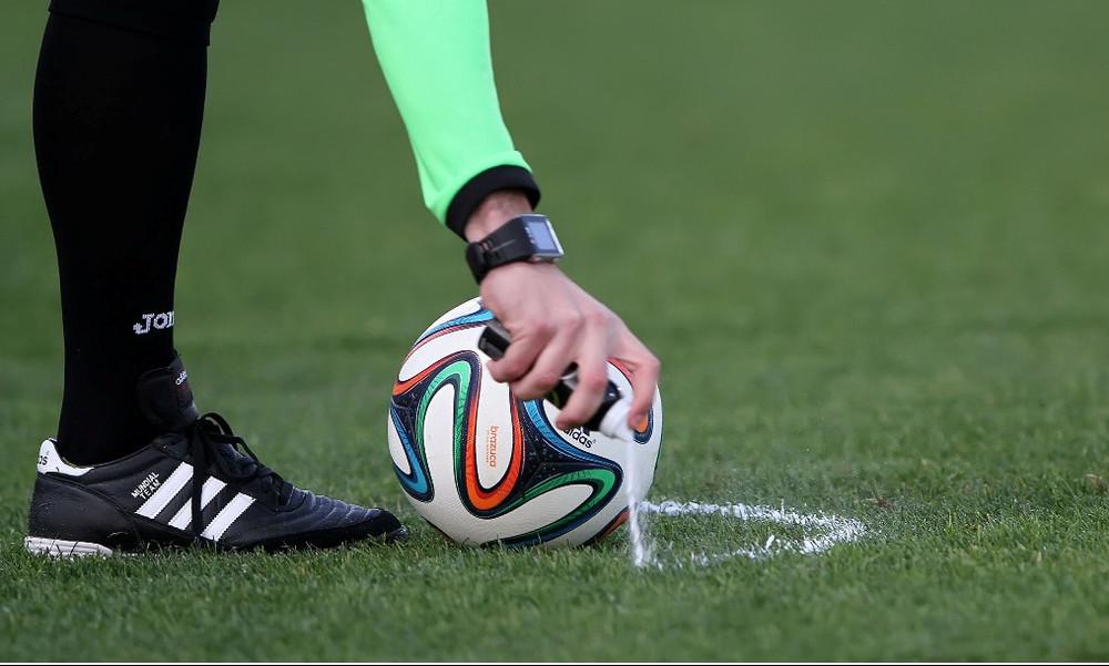 Super League: Οι διαιτητές της 22ης αγωνιστικής