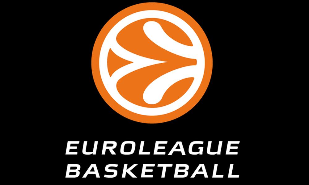 Euroleague: Το πανόραμα της 23ης αγωνιστικής