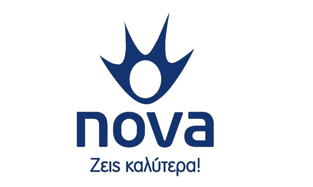Η μονομαχία Παναθηναϊκός Superfoods-Ρεάλ Μαδρίτης για την EuroLeague είναι μόνο στη Nova!